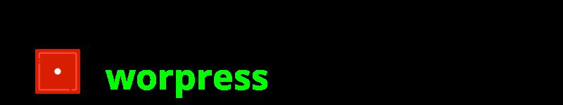 worpress.host